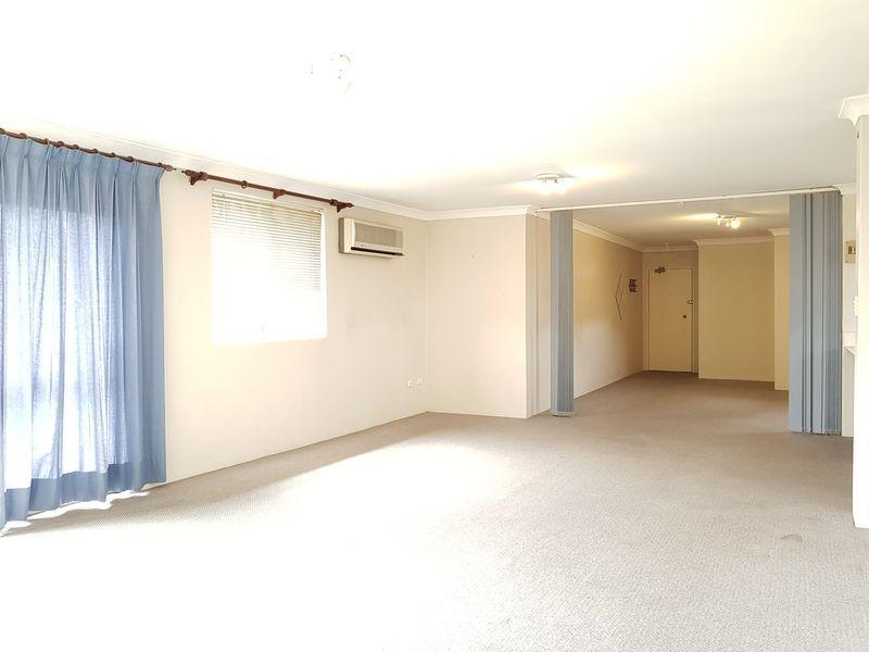 23/1 Innes Crescent, Mount Druitt NSW 2770, Image 0