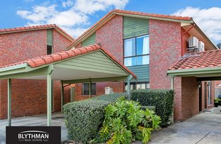 Picture of 8/28 Gorge Road, Campbelltown SA 5074