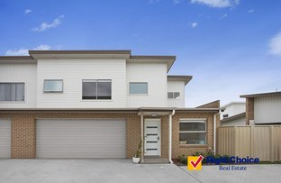 Picture of 2/23 Tabourie Close, Flinders NSW 2529