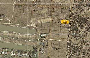 Picture of Lot 948 Pangarinda Drive, Wellington East SA 5259