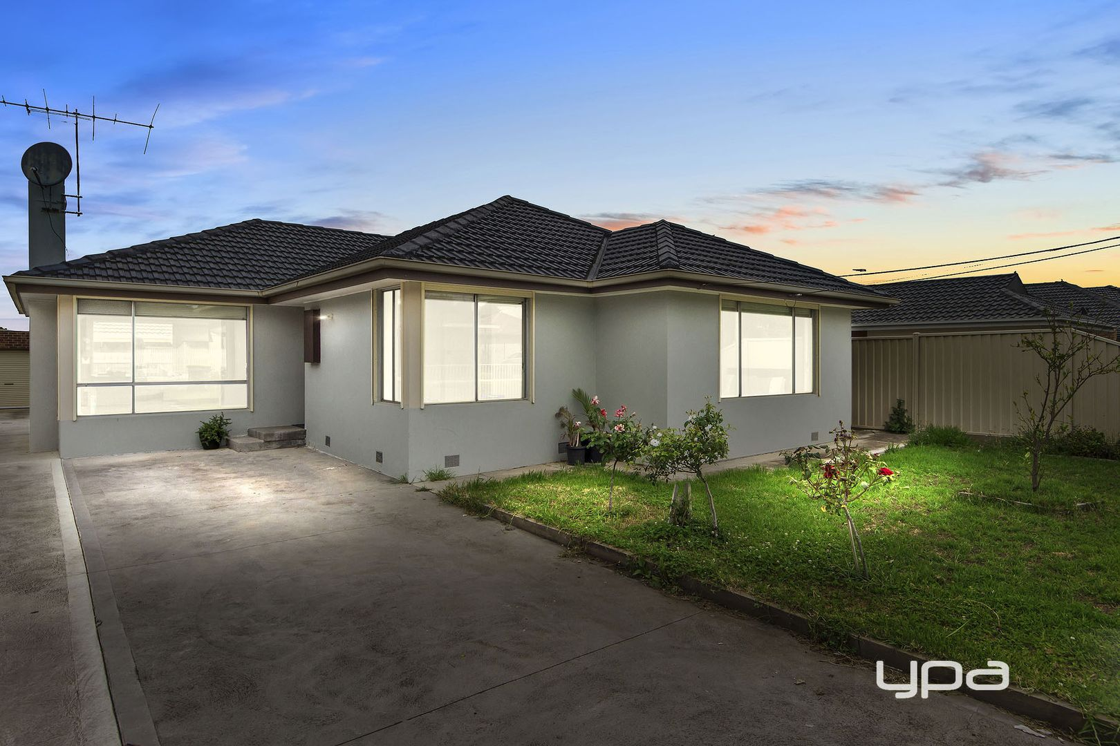 1/47 Andrew Road, St Albans VIC 3021, Image 0