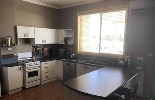 Picture of 345A Summer Street, Orange NSW 2800