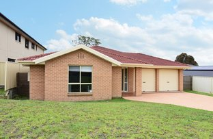 Picture of 16 Royal Street, Worrigee NSW 2540