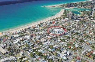 1604/10 Fifth Avenue, Palm Beach QLD 4221