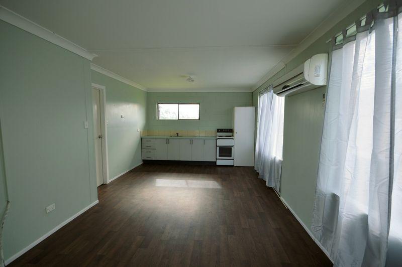 56 Rose Street, Warwick QLD 4370, Image 2