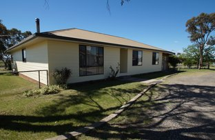 1077 Castledoyle Road, Armidale NSW 2350