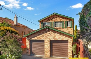 Picture of 20 Allen Street, Canterbury NSW 2193