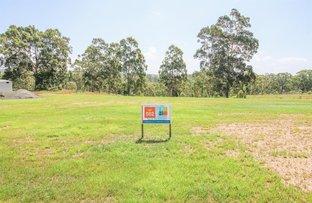 Picture of Lot 502 Dimmock Street, Singleton NSW 2330