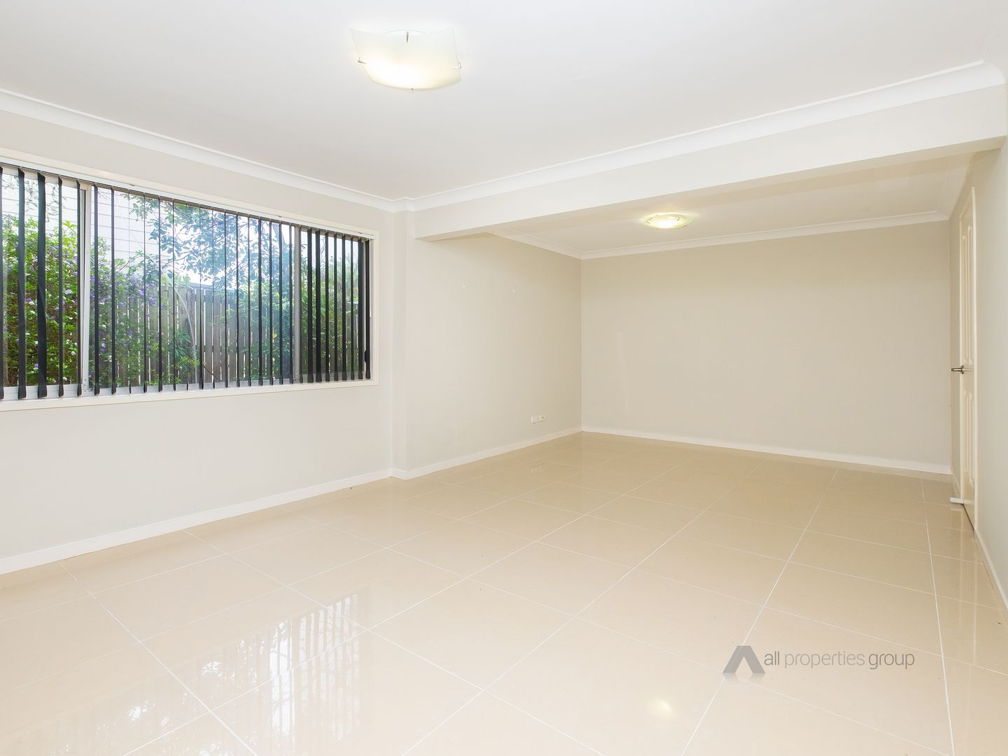 6 Sussex Street, Browns Plains QLD 4118, Image 2