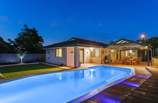 Picture of 109 Lilburne Road, Duncraig WA 6023