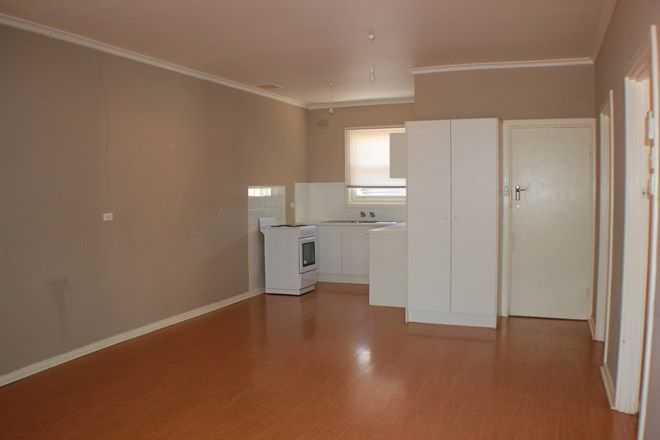 Picture of 6 Gordon Street, WHYALLA NORRIE SA 5608