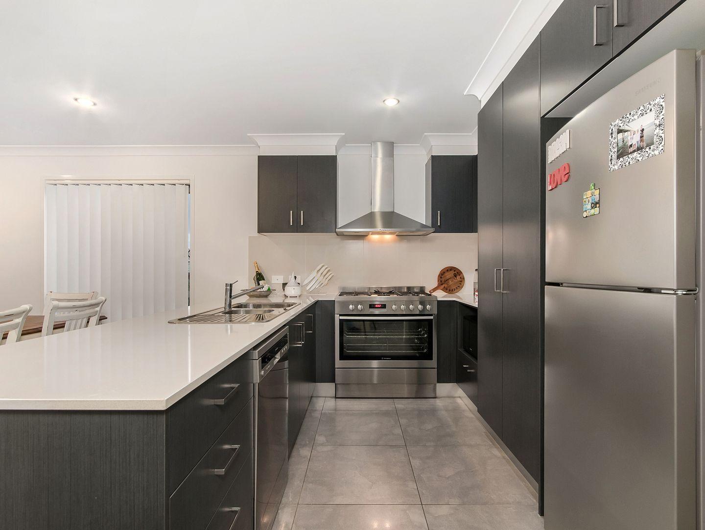 30 Gresswell Crescent, Upper Coomera QLD 4209, Image 1