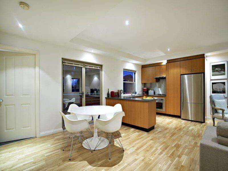 349 Ferrars Street, South Melbourne VIC 3205, Image 1