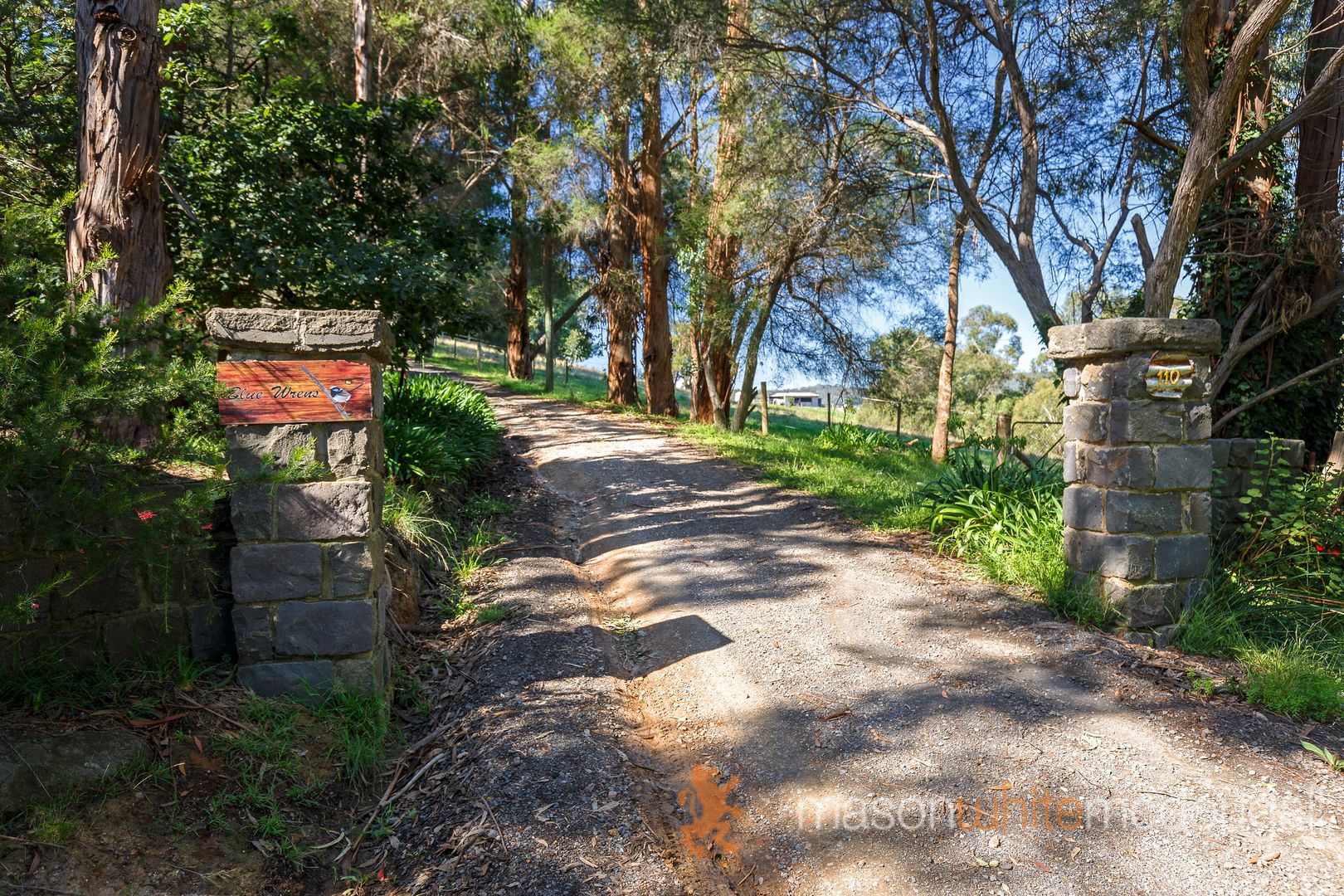 110 Ginnivans Road, Smiths Gully VIC 3760, Image 2