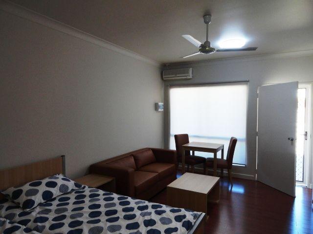 113 - 119 Todd Street, Alice Springs NT 0870, Image 2