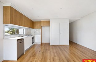 Picture of 57/1236-1244 Canterbury Road, Roselands NSW 2196