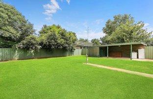 Picture of 4 Clarke Avenue, Richmond NSW 2753