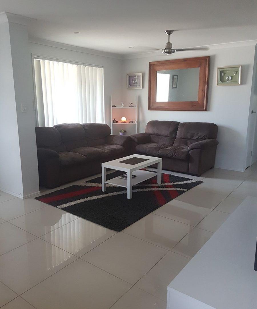 1198 Anzac Avenue, Kallangur QLD 4503, Image 1