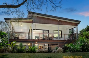 Picture of 12 Canowindra Court, South Golden Beach NSW 2483
