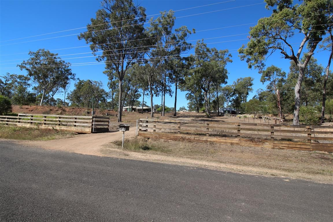 64 Billabong Way, Bucca QLD 4670, Image 1