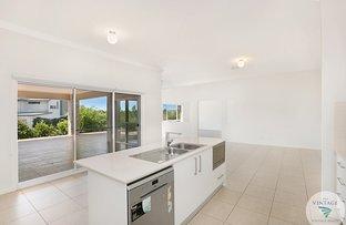 6 Barrington Place, Pokolbin NSW 2320