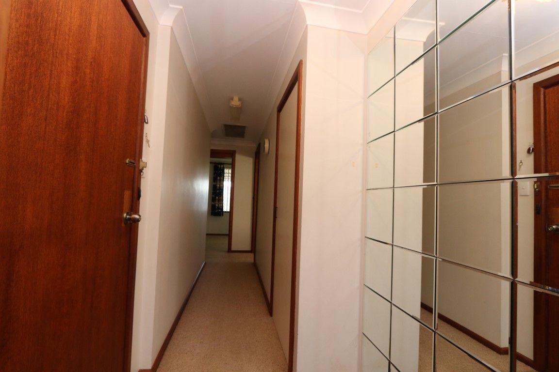 129 Britannia Street, Temora NSW 2666, Image 2