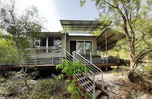 Picture of 609 Kingfisher Bay Resort, Fraser Island QLD 4581