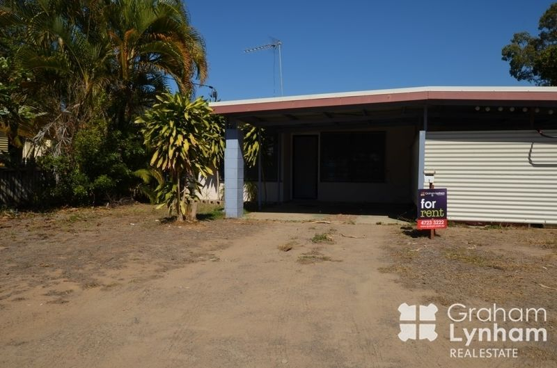1/17 Coral Street, Saunders Beach QLD 4818, Image 1