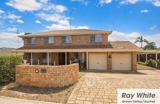 76 Hinchinbrook Drive, Green Valley NSW 2168