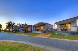 Picture of 16/3327 Spring Drive, Mulwala NSW 2647