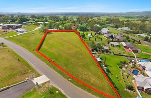Picture of 4 Wirrinya Place, Grasmere NSW 2570