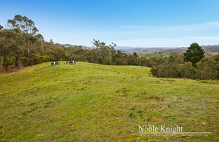 Picture of 89 Old Spring Valley Road, Flowerdale VIC 3717