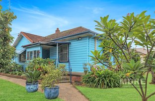 Picture of 21 Frith Street, Mayfield NSW 2304