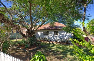 7 Cale, Upper Mount Gravatt QLD 4122