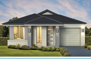 Picture of Lot 221 Gurner Ave, Austral NSW 2179