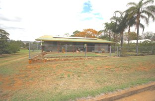Picture of 20-22 Tableland Road, Gayndah QLD 4625