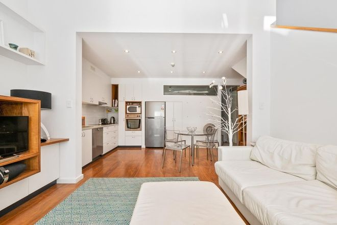Picture of 2/22 Russell Street, FREMANTLE WA 6160