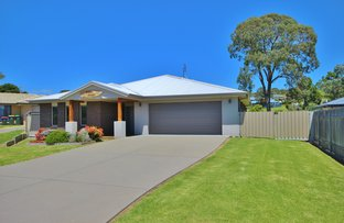 Picture of 17 Dolphin Crescent, Eden NSW 2551