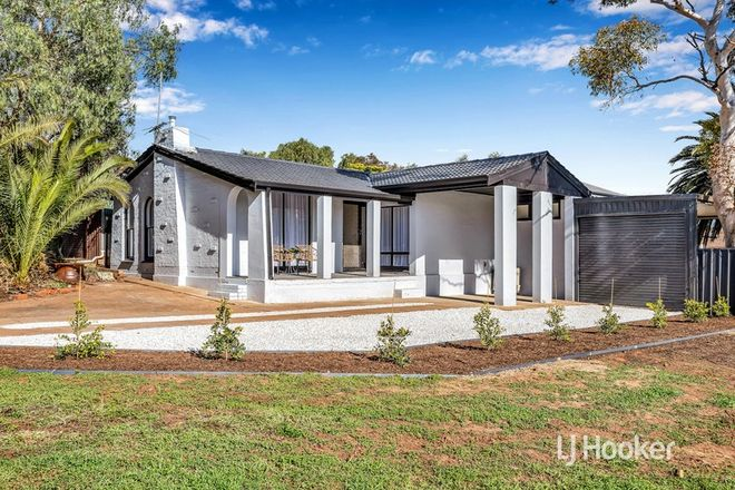 Picture of 37 Turquoise Drive, SALISBURY EAST SA 5109