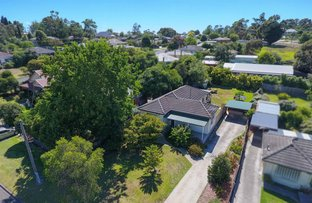 Picture of 16 Pearson Street, Bunyip VIC 3815