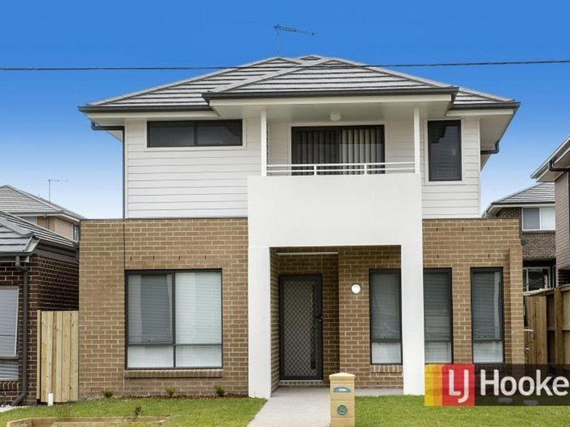 105 Hezlett Road, Kellyville NSW 2155, Image 0