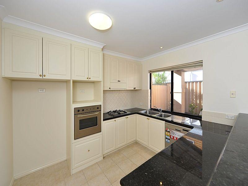 4/45 Anstey Street, South Perth WA 6151, Image 0
