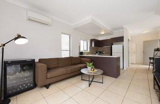 2/12 Dinmore Street, Moorooka QLD 4105