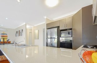 Picture of 6 Alander Payet Close, Redlynch QLD 4870