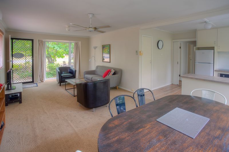 1/28 Showers Avenue, Bright VIC 3741, Image 1