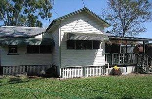 26 Lyons Street, Giru QLD 4809