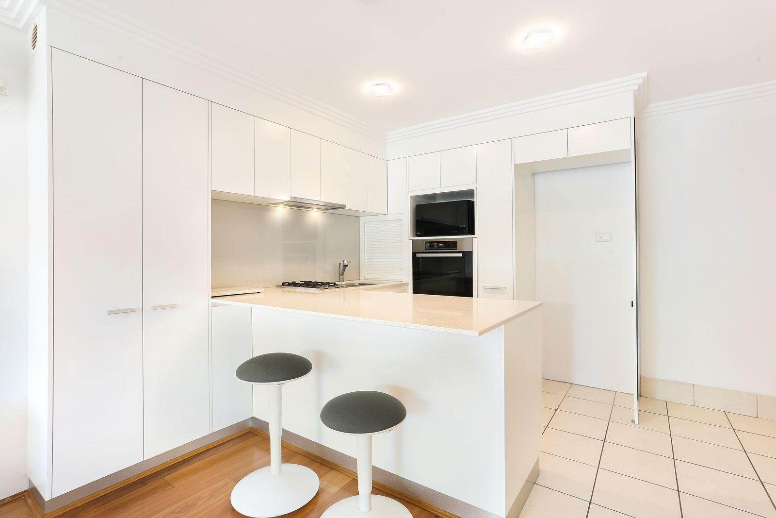 308/34-52 Alison Road, Randwick NSW 2031, Image 0