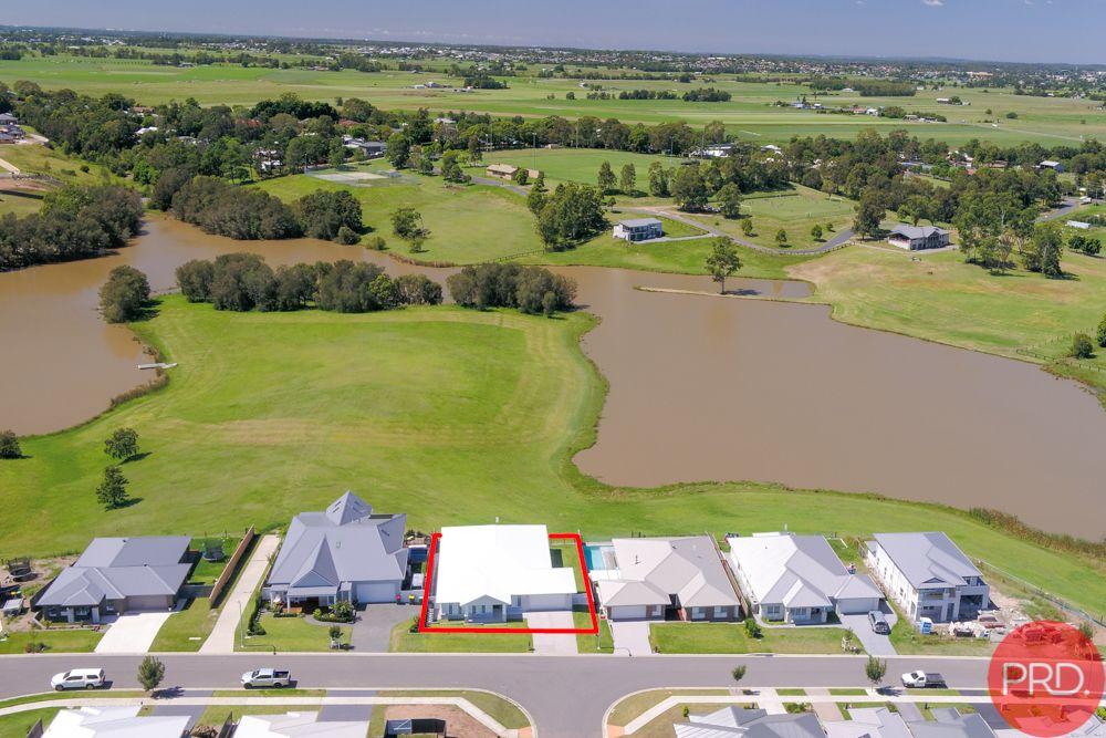10 Lagoon Avenue, Bolwarra NSW 2320, Image 0