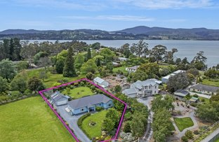 Picture of 15 Carl Court, Swan Point TAS 7275
