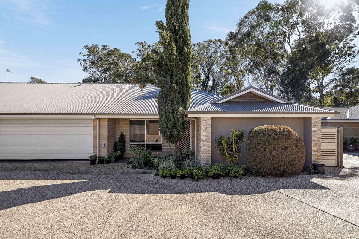 2/20 Hendra Court, Kleinton QLD 4352, Image 0